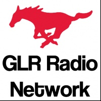 GLR Radio Network