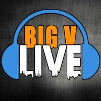 Big V Live