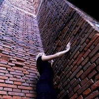 199- Bias e Trappole mentali: 4 modalità per conoscerli e superarli...