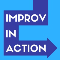 Episode 006 - Improv Worldview