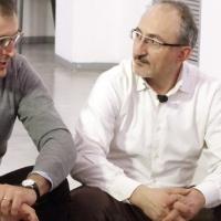 184- Tra desiderio e accettazione: Intervista al dr. Elvino Miali