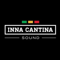 Inna Cantina live @ Sierra Park Perugia 9 b-bash Mr Joint Selecta