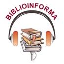 RADIO BIBLIOINFORMA 27 GENNAIO 2014
