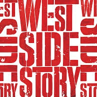 13#. West Side Story
