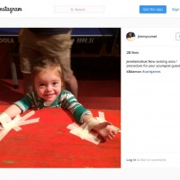 #Pizzagate and the Lugenpresse