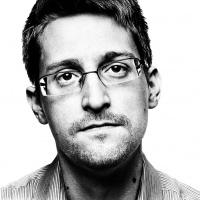 Snowden en español