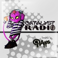Catalyst Radio