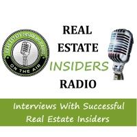 Real Estate Insiders Radio