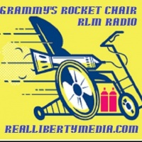2017-02-08 Grammy's Rocket Chair