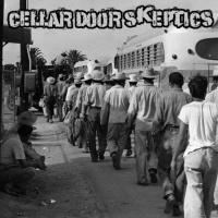#114: Deportation without Explanation