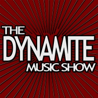 The Dynamite Music Show
