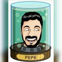 soy informático podcast