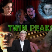 Occult Symbolism Behind David Lynch's Twin Peaks - Jay Dyer