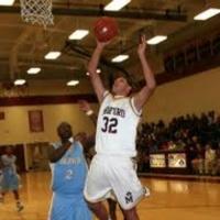 2012 High School Basketball