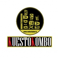 Kuesto Kombo Speciale con KUADRA 11 Luglio 2017