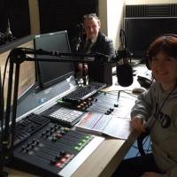 Tameside Radio 23/3/16