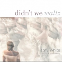 Amy White Interview