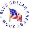 The Blue Collar Energy Show