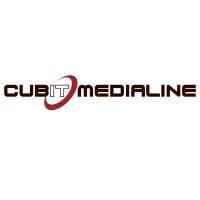 Cubit Medialine ApS