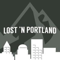 Lost 'N Portland