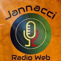 Jannacci Radio Web