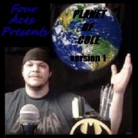 Planet of Cole V1 Episode #23 (Logan, MLB and much more)
