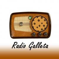 RADIO GALLETA
