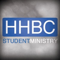 HHBC Student Ministry