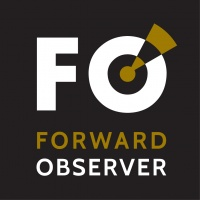 Forward Observer Radio