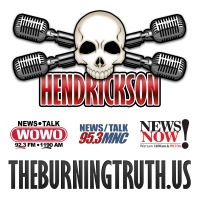 Are Conservatives Rushing The Stage To Stop Trump Assassination Play Going Too Far? – Podcast