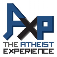 05 >> The Atheist Experience Tv Show