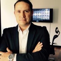 Trump se refiere a la fortaleza del dólar y lo tumba; Expectativas económicas para el año; Percepción economía colombiana y gobierno
