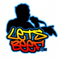 Letsbeef Radio