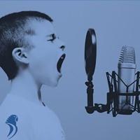 Programas de radio RCDE Espanyol
