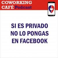 Controla Tu Privacidad En Facebook