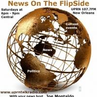 News On The Flipside Monday July 24 2017