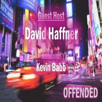 Offended: Episode 3 - Dave & Kevin Babb