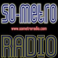 SoMetro Radio