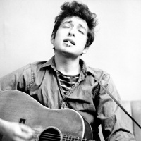 Bob Dylan Frase
