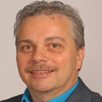 Tim Dimmick - Realtor with RE/MAX Reliance of Souderton PA