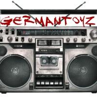 Germantoyz