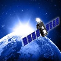 TECN® Goes to Satellite TV: John T. A. Scott, President/CEO EnetLive.tv and Christopher Arps, President/CEO MOUToday.tv