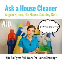 10 Are Flyers Effective For Getting Cleaning Jobs?