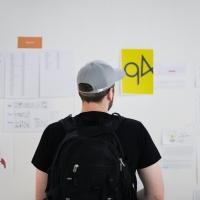 Six idées de contenus faciles à créer pour la semaine prochaine
