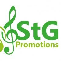 StG Radio