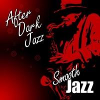 The Jazz Thing
