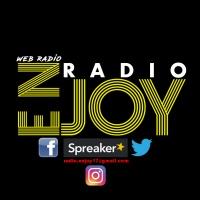 I Grandi Live Show di Radio Enjoy
