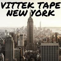 Vittek Tape New York 19-1-17