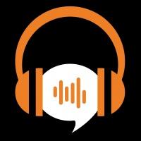 Social Radio Lab