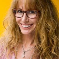 Lorraine C. Ladish~ Author Editor Vivacious Bi-Lingual & Over Fifty Viva Fifty!